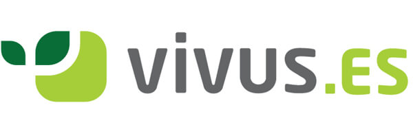 Minipréstamo VIVUS