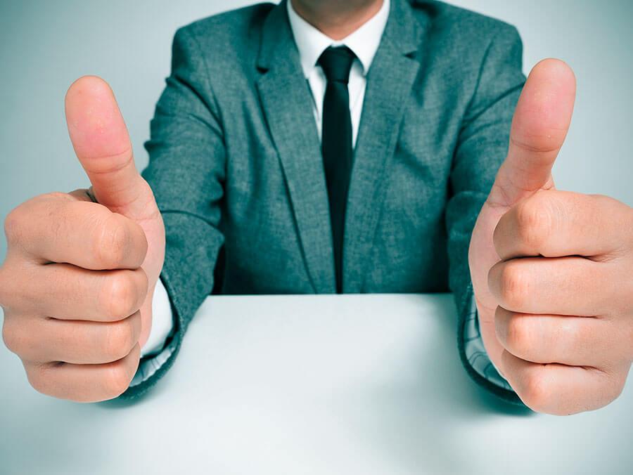 5 razones por las cuales es un buen momento para solicitar un crédito online