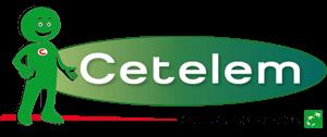 Tarjeta Cetelem Tarjetas de Crédito Cetelem