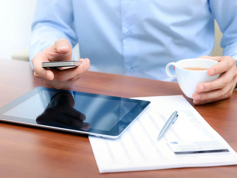 Créditos rápidos de mayor cantidad: condiciones y puntos clave