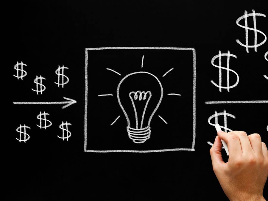 Claves y consejos para negociar la devolución de un crédito rápido