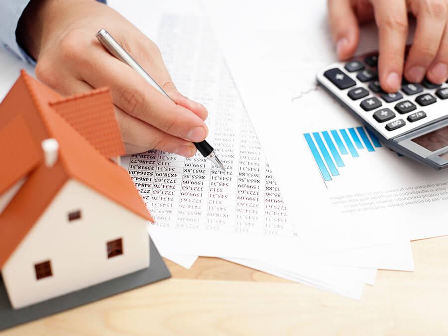 Cuál es el porcentaje de endeudamiento ideal para obtener crédito rápido