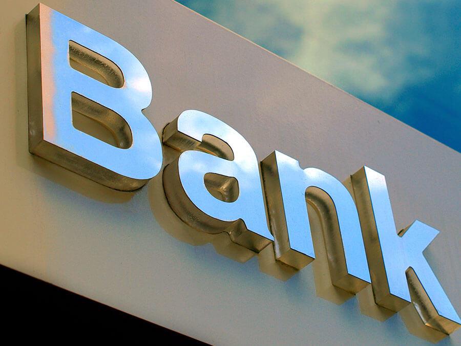 Futuro de las entidades bancarias si no modernizan y adaptan sus servicios
