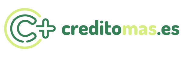 Minipréstamo creditomas