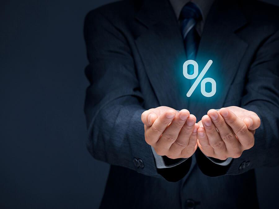 Aprovechar las mejores ofertas de créditos rápidos a coste cero