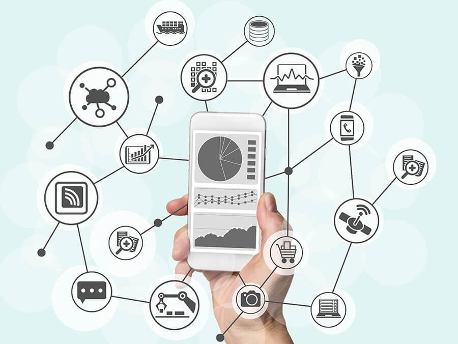 Tendencias Fintech en préstamos online