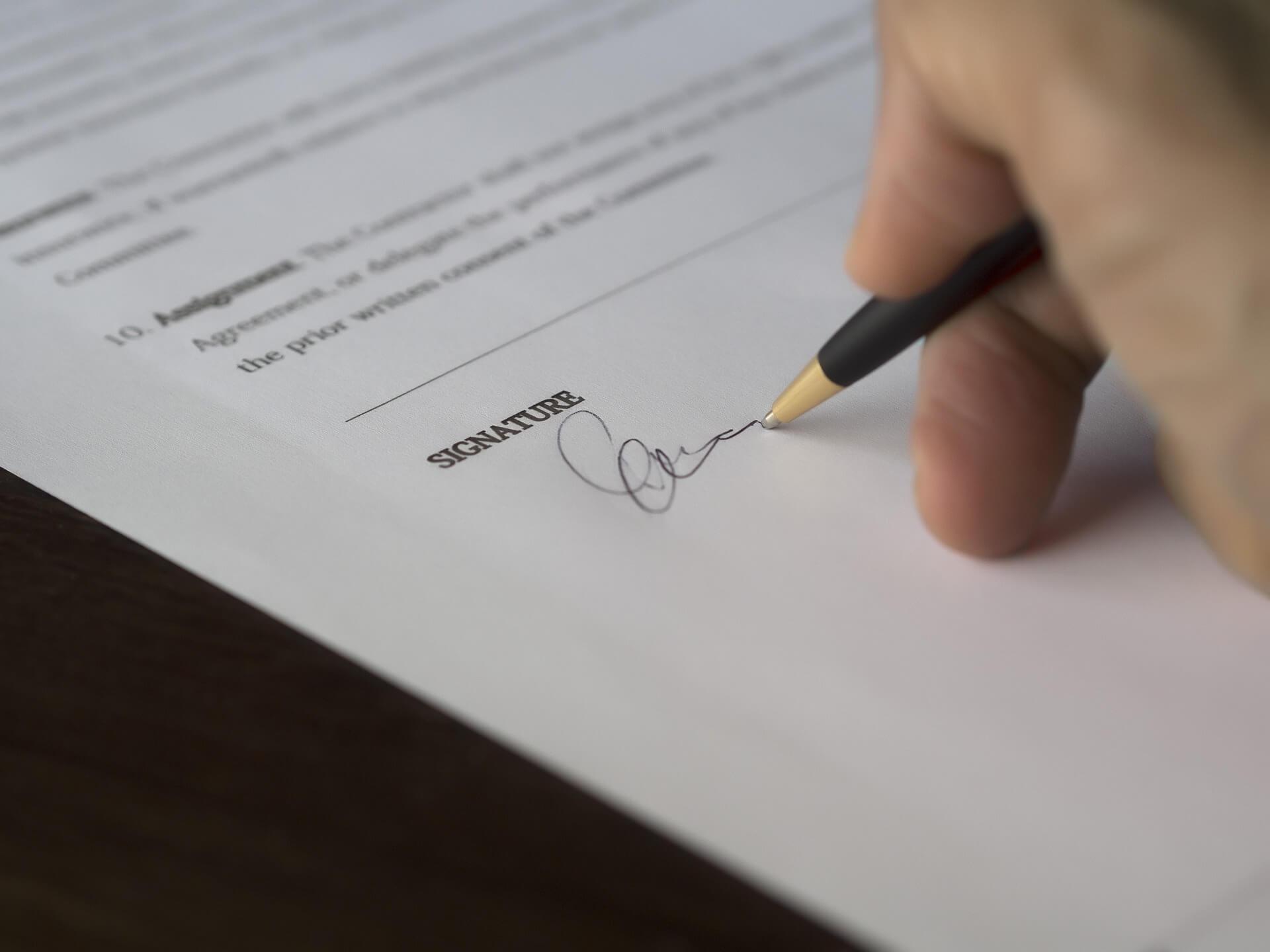 Las comisiones y los gastos de los préstamos