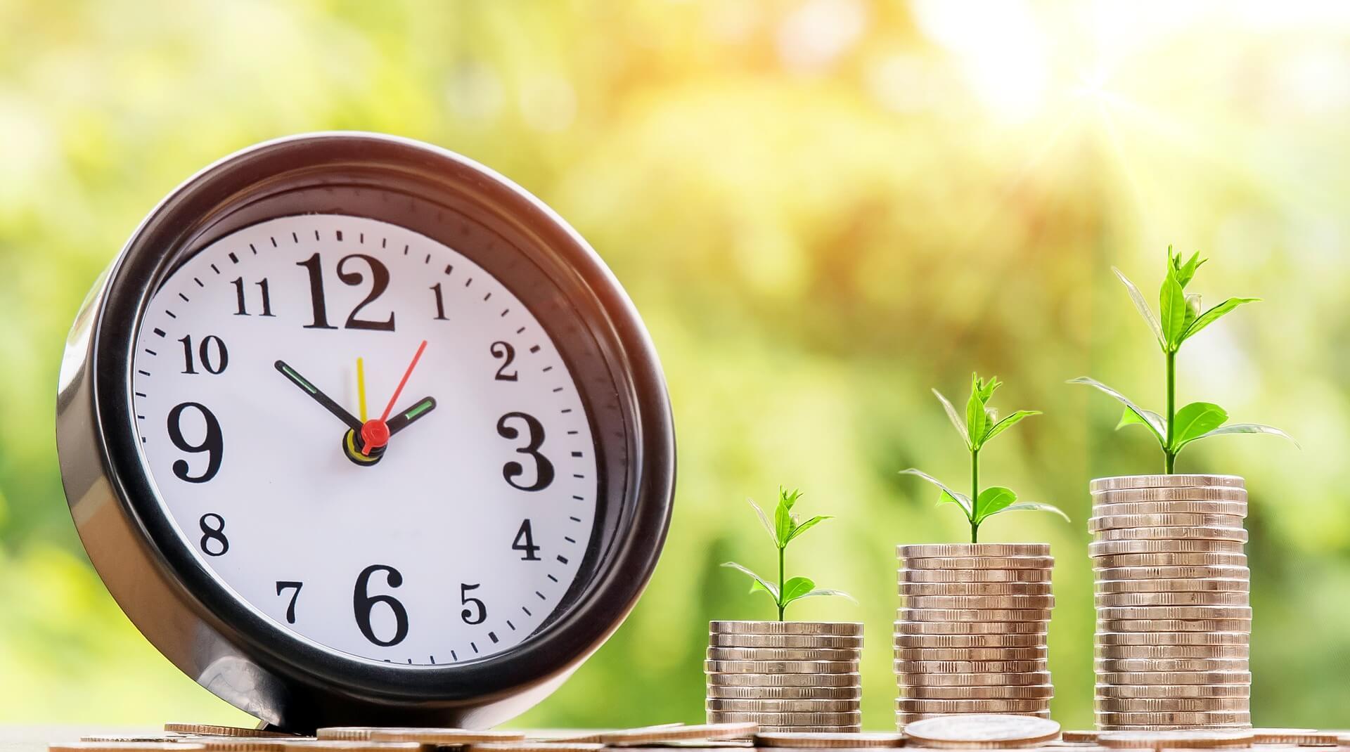 ¿Es posible el desistimiento de un préstamo?
