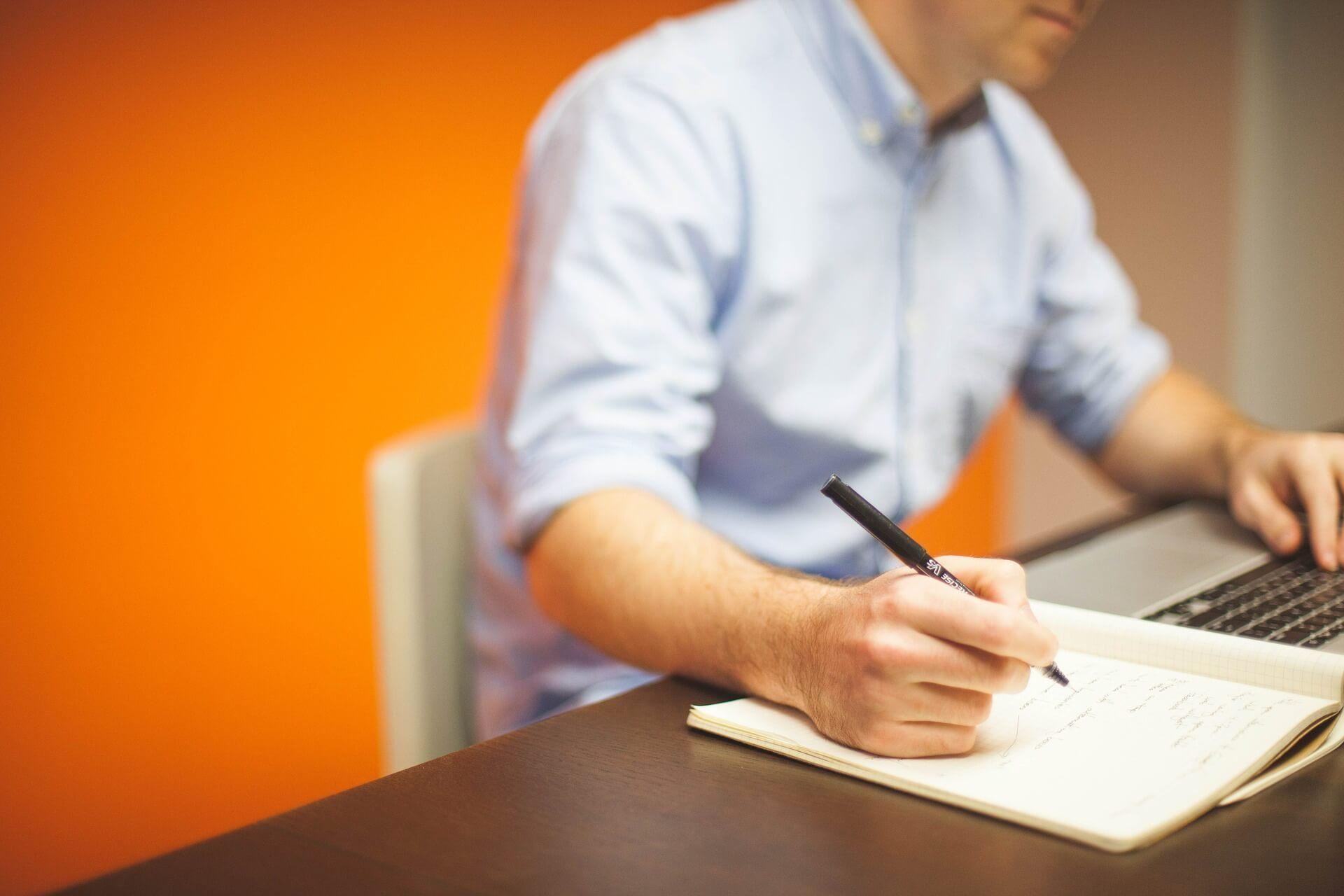 Consejos para evitar la usura en un préstamo