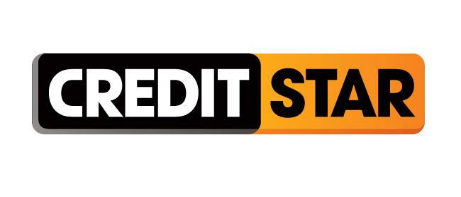 Minipréstamo CreditStar