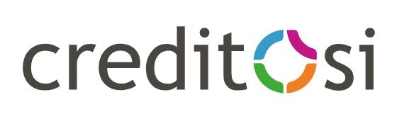 Minipréstamo Creditosi