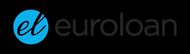 Préstamo euroloan