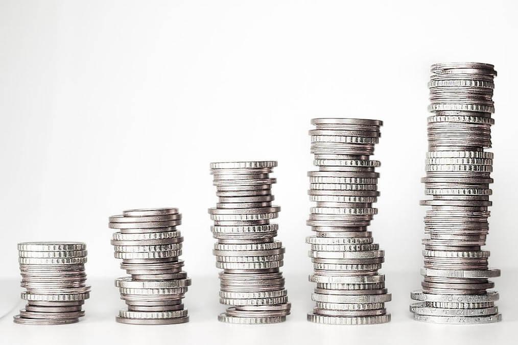 Cómo conseguir los mejores préstamos personales