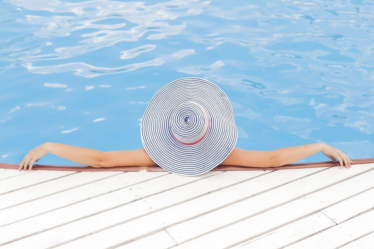 Cómo financiar mis vacaciones de verano