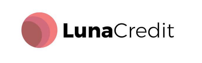 Minipréstamo LunaCredit