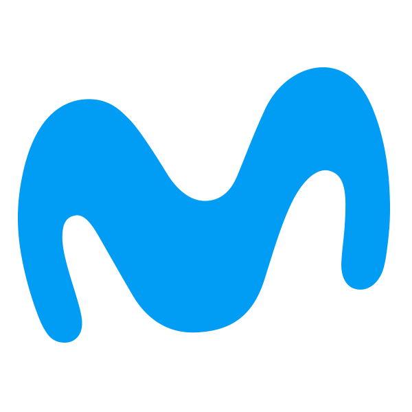 Préstamo Online Movistar Money