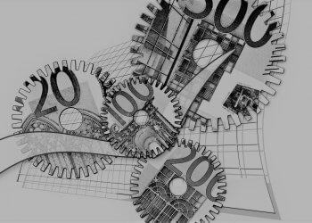 ¿Qué son los Préstamos sin Buró? ¿Son confiables? Como bien sabemos los préstamos son operaciones en las que un prestamista (un Banco, una entidad financiera, un particular…) deja dinero a un prestatario (el cliente, la persona que recibe el dinero) que deberá devolver en un plazo señalado y con una serie de comisiones, gastos e intereses acordados. Pero… ¿Qué son los préstamos sin […]