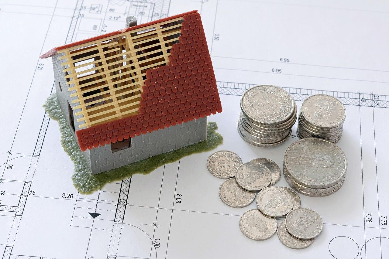 ¿Qué es un crédito hipotecario?