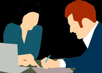 ¿Cómo Identificar si un Préstamo me Conviene? Indicadores Importantes para un Préstamo Antes de solicitar un préstamo, debemos tener en cuenta diversos factores que condicionan cualquier producto bancario. Como es lógico, hay que analizar si necesitamos financiación en el momento, ya que por muchas ofertas que nos manden, tener un préstamo conlleva una gran responsabilidad y obligación de pago. Si no tenemos […]