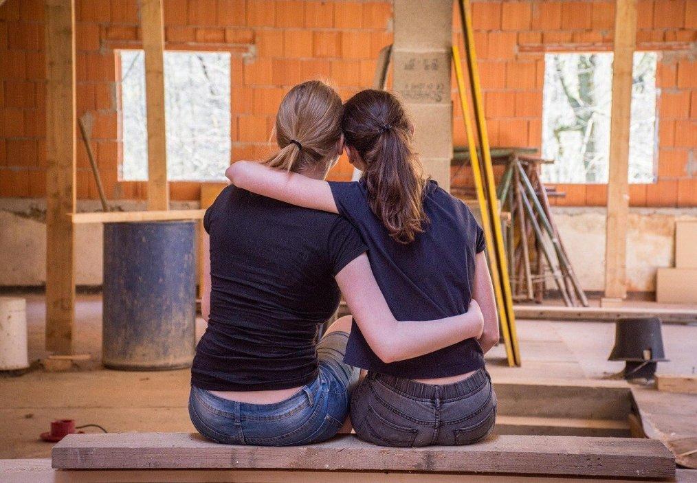 ¿Cómo pueden obtener los Jóvenes su primera vivienda?