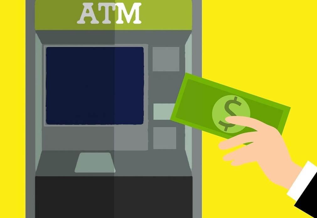¿Qué es un Crédito Revolving o Crédito Revolvente?