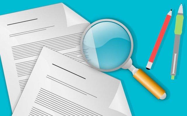 Omitir una cuota de la Hipoteca – ¿Es posible?