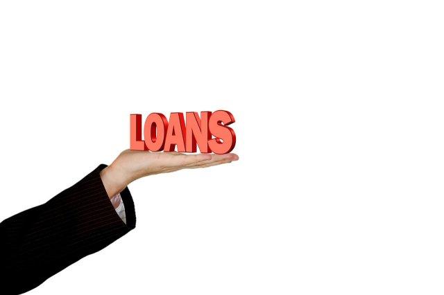 ¿Cuál es el mejor tipo de préstamo hipotecario?