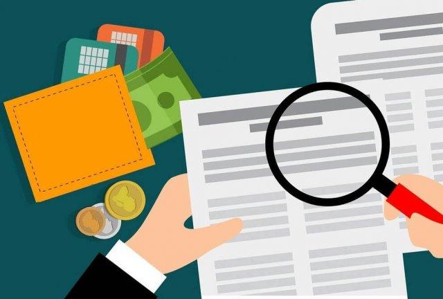 Mejores Consejos para las Tarjetas de Crédito