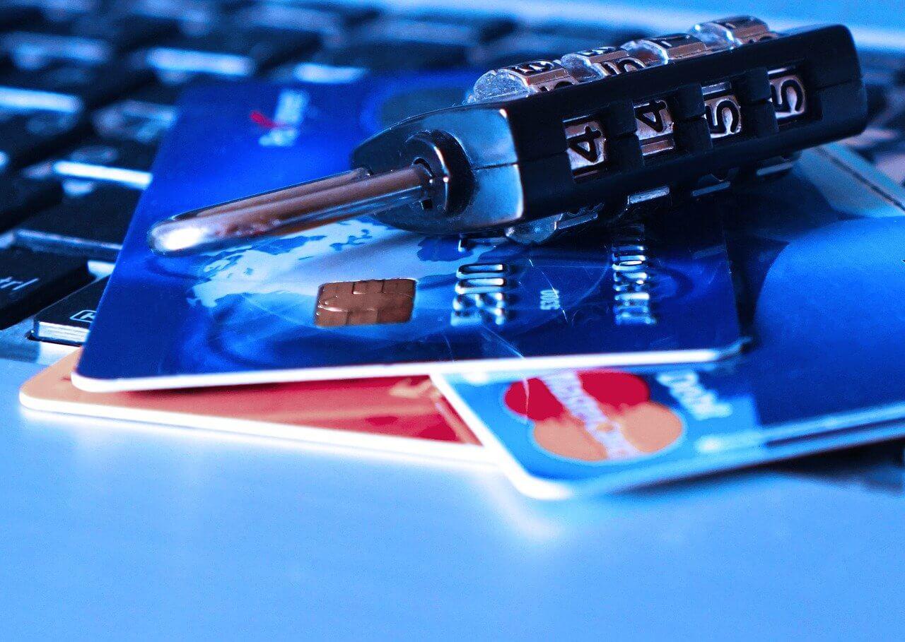 ¿Cómo funcionan el buró de crédito?