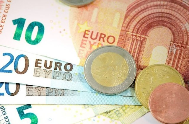 Posibilidades de crédito con ASNEF