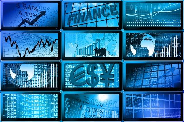¿Cómo funcionan los préstamos personales online?