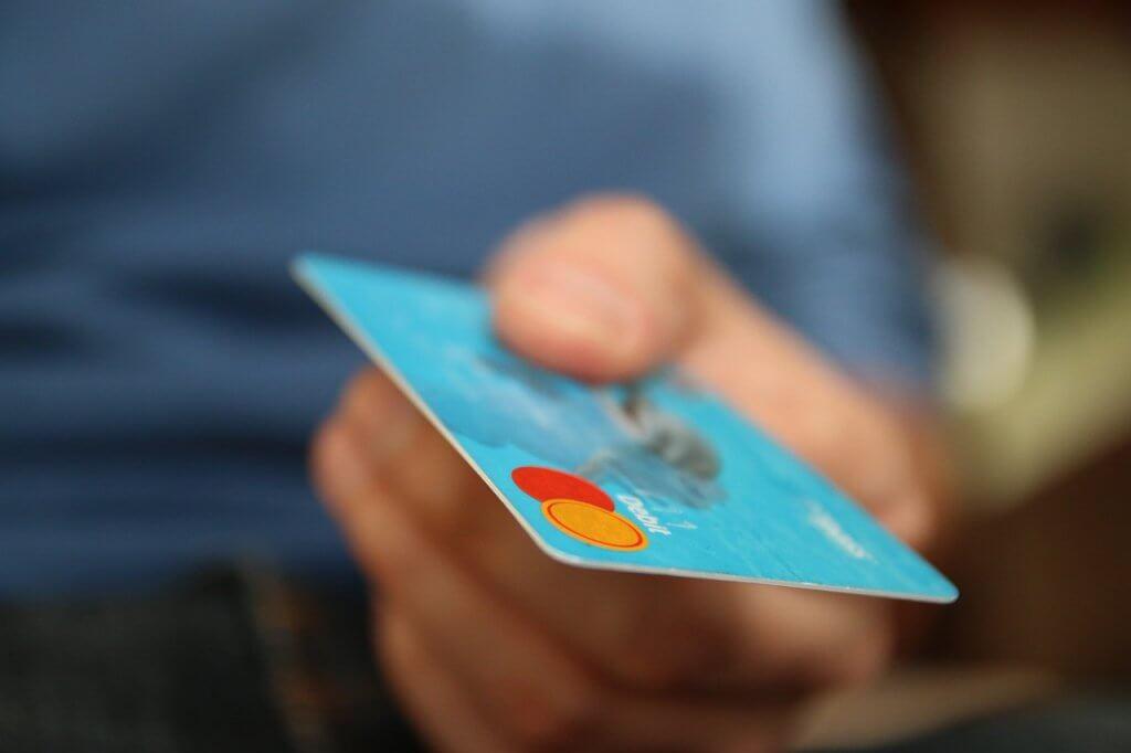 ¿Cómo funcionan los créditos bancarios?