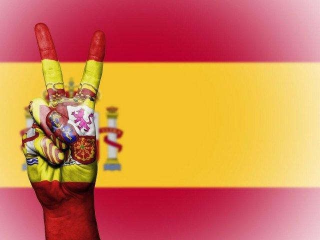 Recuperación de la Economía Española
