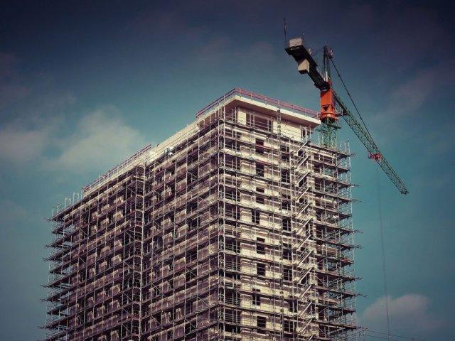 ¿Cuál es la situación actual del sector viviendas en España?