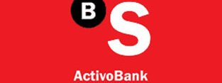 Depósito Activo Anual Depósitos ActivoBank