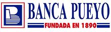 Logo del Banco Banca Pueyo