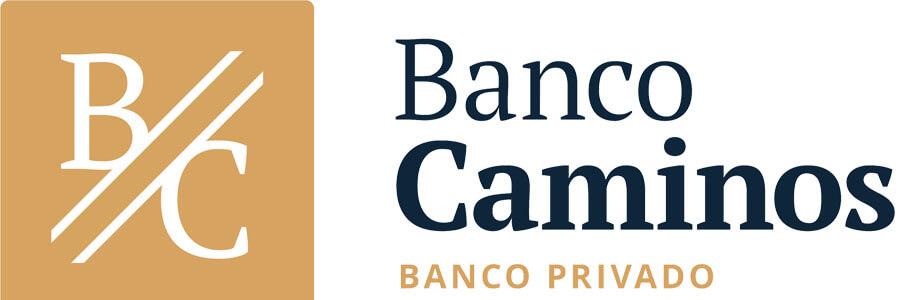Deposito Caminos (A partir de 750.000 euros) Depósitos Banco Caminos