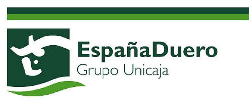 Logo del Banco Caja España – Caja Duero