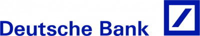 Logo del Banco Deutsche Bank