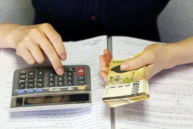 ¿Qué son los préstamos rápidos y personales?