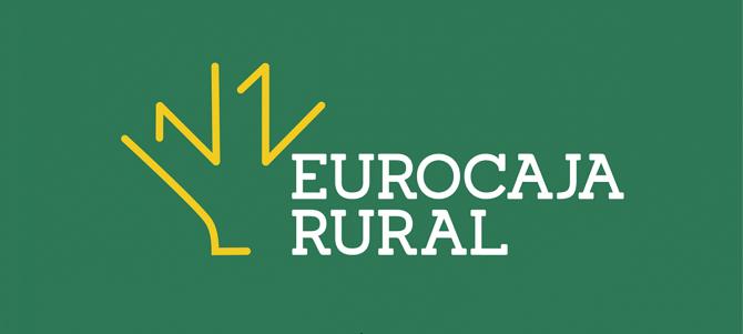 Logo del Banco Eurocaja Rural