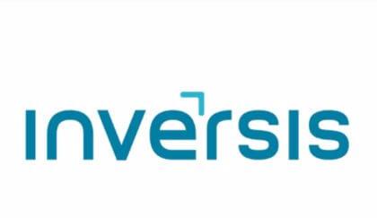 Depósito Evolución IV Depósitos Banco Inversis