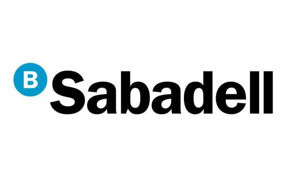 Logo del Banco Banco Sabadell