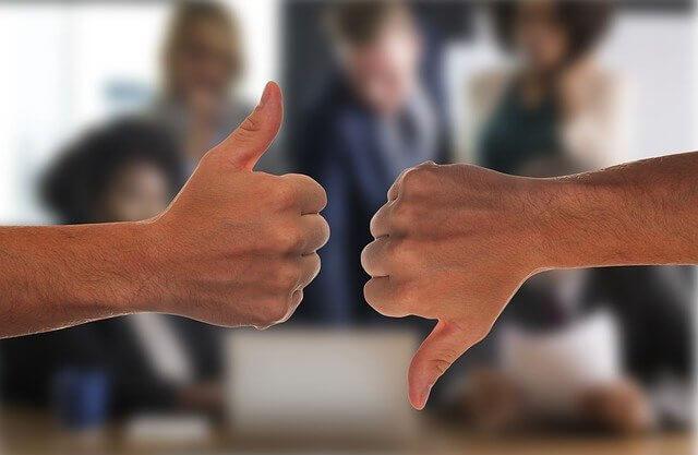 Diferencia entre Salario Neto y Salario Bruto