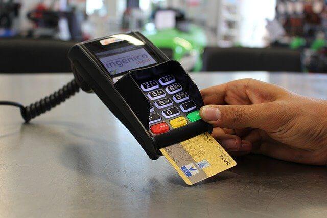¿Se pueden conseguir Tarjetas de Crédito con ASNEF?