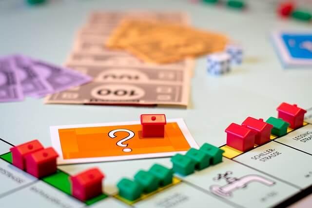 ¿Comprar una vivienda sin ahorros es posible?