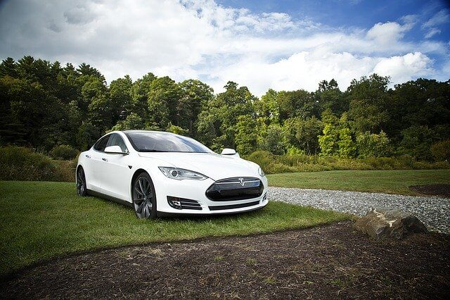 ¿Es buen momento para comprar un coche?